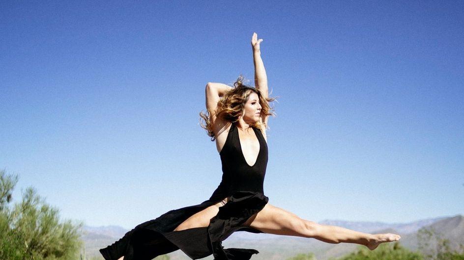 Test: sei più cantante, attrice o ballerina?