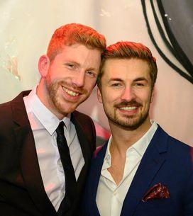 Prince Charming-Paar: Lars & Nicolas geben sich eine 2. Chance