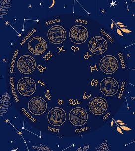 Votre horoscope de la semaine du 1er février au 7 février 2021