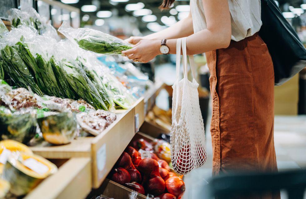 Autisme : l'Assemblée adopte la création d'une heure silencieuse dans les supermarchés