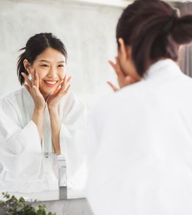 5 astuces pour booster la régénération de la peau