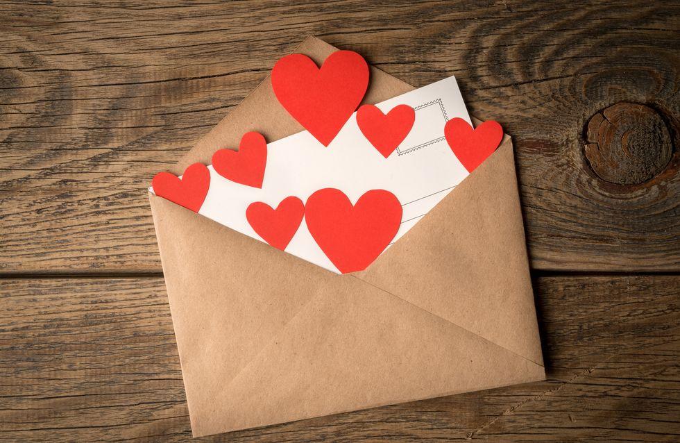 San Valentino: leggenda e miti sul protettore degli innamorati