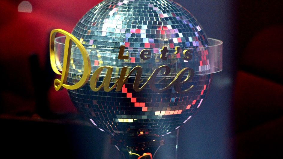 """RTL bestätigt: """"Let's Dance"""" bekommt eine Kids-Version"""