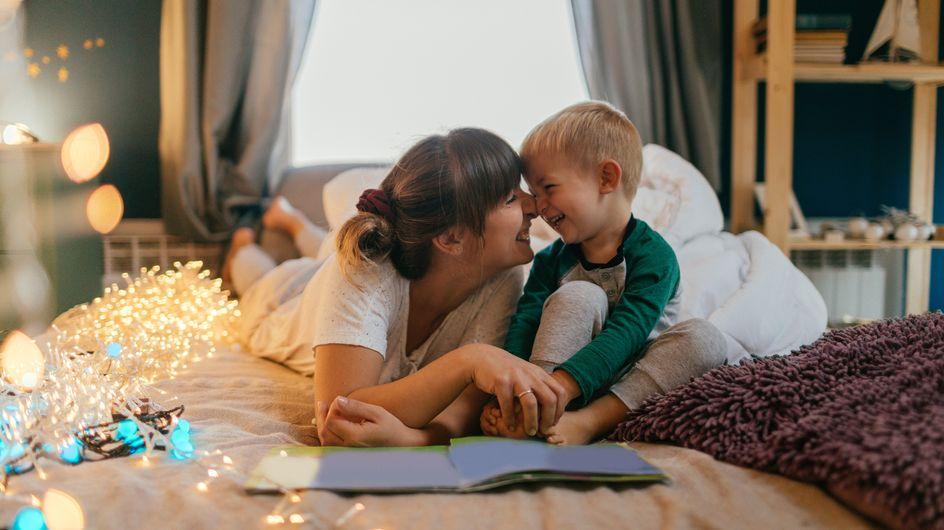 Favole di Esopo: i racconti più belli per i bambini