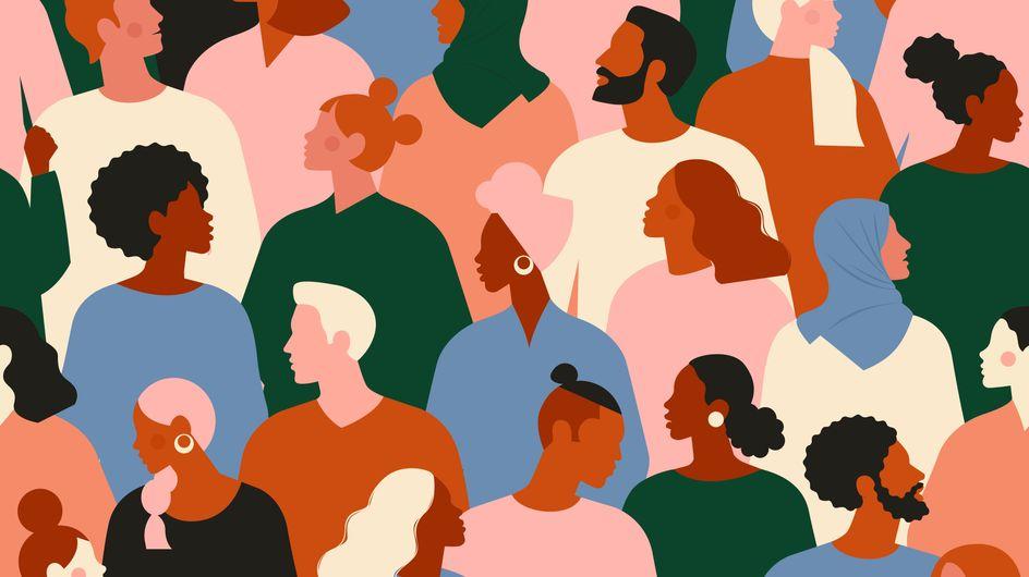 Racialisme, communautarisme... Mais pourquoi avoir peur de l'intersectionnalité ?