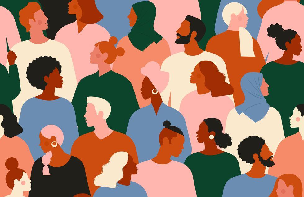 """""""Racialisme"""", """"communautarisme""""... Mais pourquoi avoir peur de l'intersectionnalité ?"""