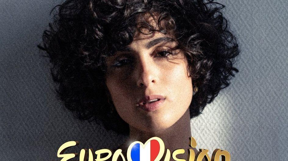 Eurovision : surprise, le titre qui va représenter la France est génial