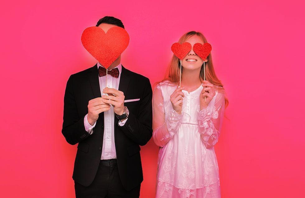 Come aumentare il piacere sessuale: 9 segreti per riuscirci!