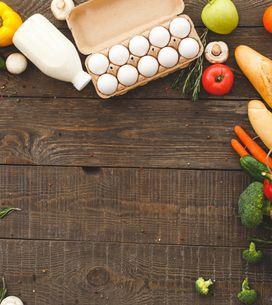 SOS Étudiants : cuisiner sain et facilement avec un petit budget