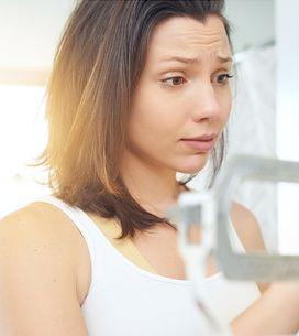 Perché non riesci a perdere peso? Scopri cos'è la tomba metabolica