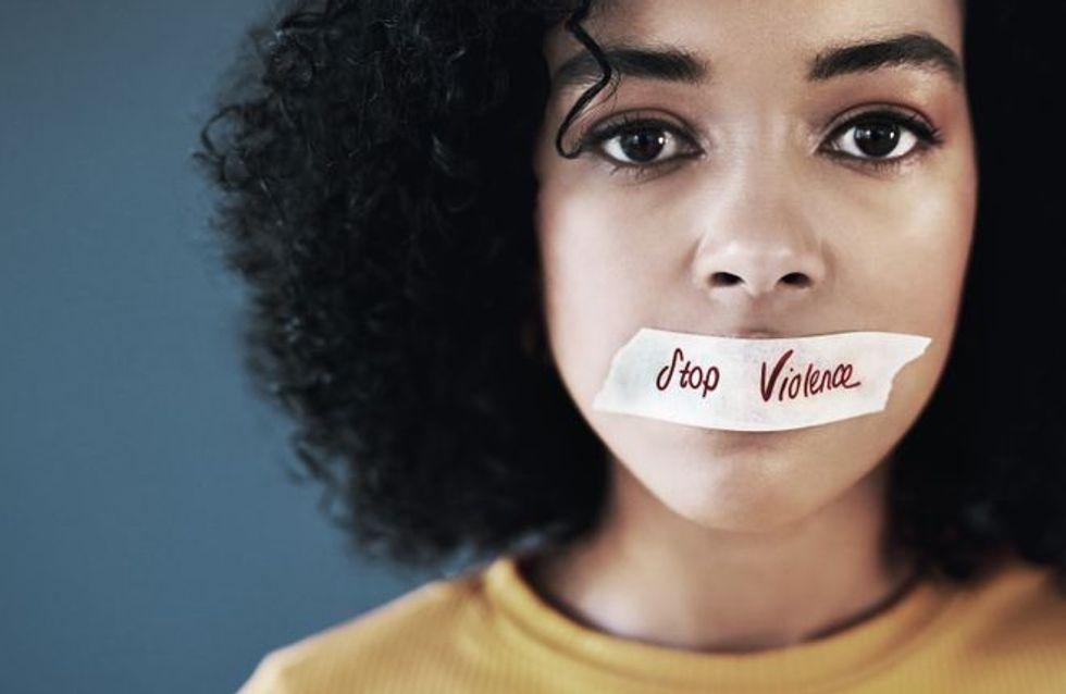 Baisse importante du nombre de féminicides en 2020 : chaque victime reste une victime de trop