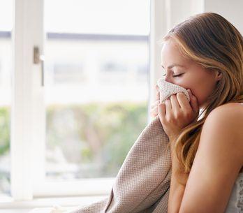 Waschmittel für Allergiker: Produkte für empfindliche Haut