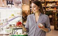 Valori nutrizionali: che cosa sono e perché sono importanti