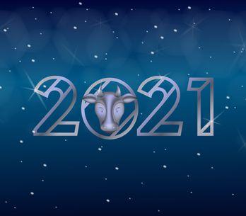 Horoscope chinois 2021 : Signe par signe, que vous réserve l'année du Buffle de