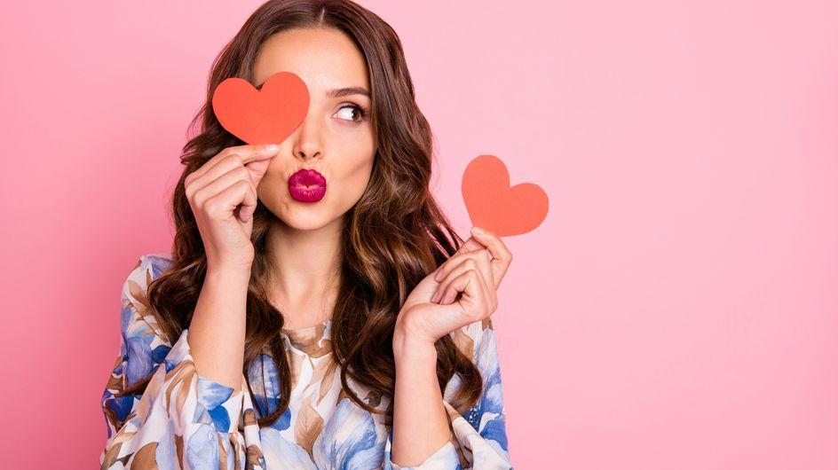 Votre horoscope de la semaine du 8 février au 14 février 2021 : que vous réserve la Saint-Valentin?