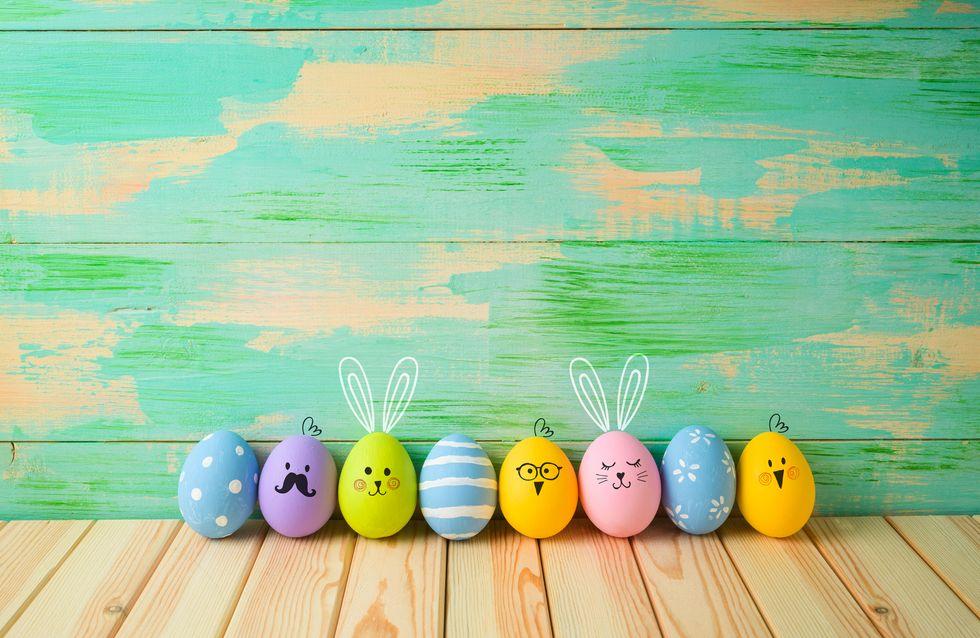 Frasi di Buona Pasqua: gli auguri più belli da dedicare ad amici e parenti