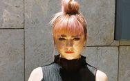 Cheveux rose pastel : comment adopter cette coloration tendance ?