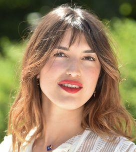 Lippenstift-Trends im Frühling 2021: Diese Farben wollen wir jetzt