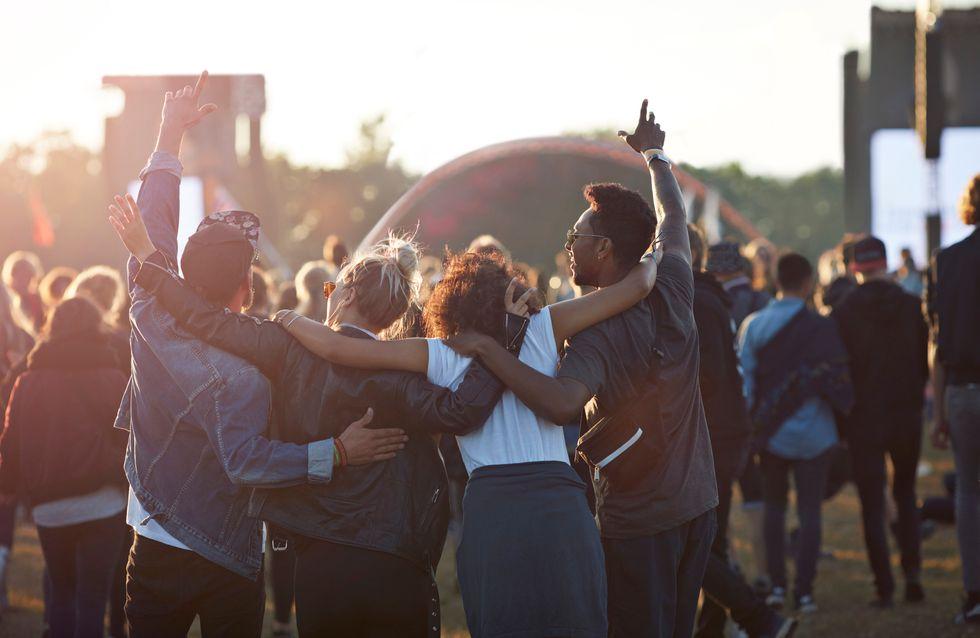 Corona-Impfpflicht für Konzerte? Das steckt dahinter