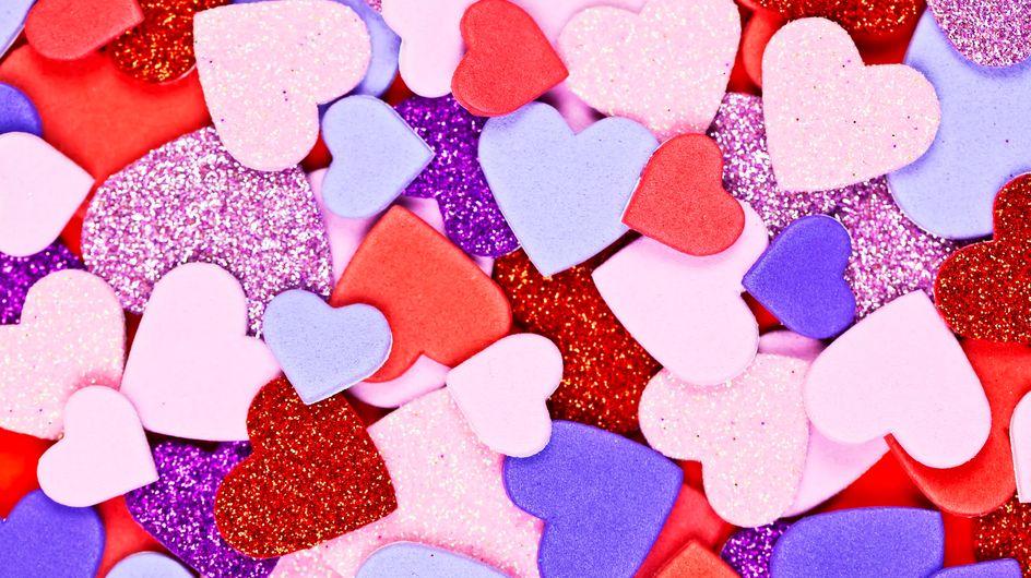 S. Valentino senza stereotipi: ecco le proposte per regali genderless