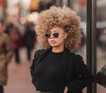 Big chop : ce processus radical pour retrouver une bonne qualité de cheveux