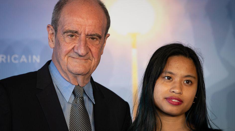 """""""Je suis choquée par cette justice qui se fout de nous"""" : Anna, la fille de Pierre Lescure, révèle avoir été agressée sexuellement"""