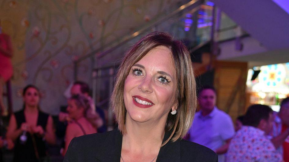 Danni Büchner: Statement zur Beziehungskrise mit Ennesto