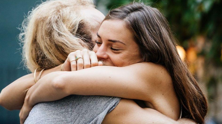Sessualità fluida: quando l'attrazione sfugge alle categorie standard