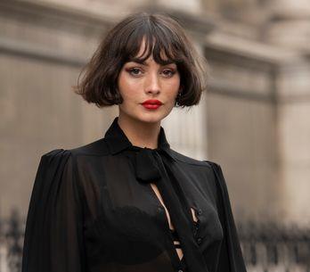 Test : quelle coiffure tendance choisir pour mon style ?