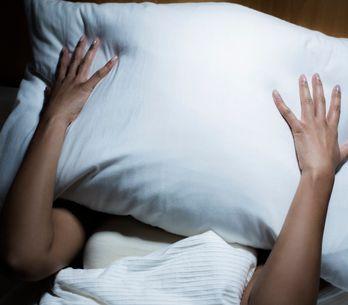 Sognare di avere un tumore: quale significato nasconde questo sogno angoscioso?