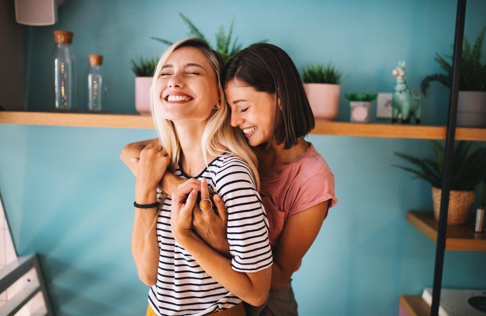 Dépendance affective : comment s'en libérer pour vivre une relation amoureuse saine ?