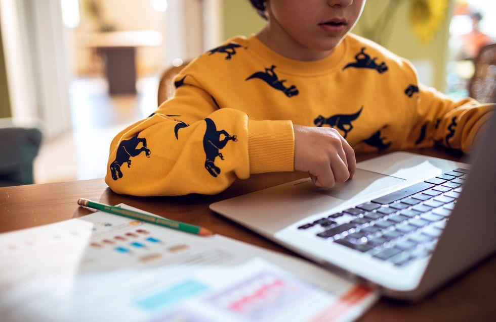 Coding: cosa significa e perché è importante per i bambini