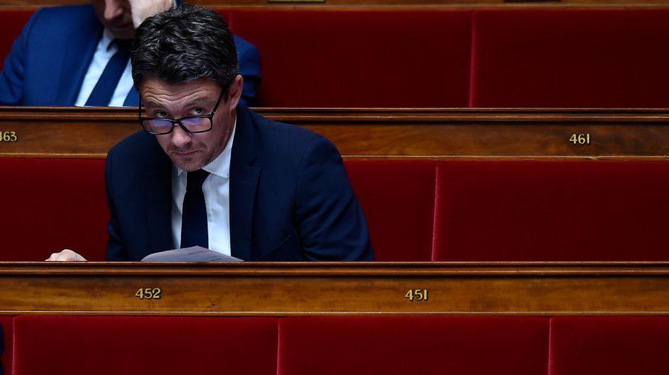 Affaire Griveaux : la réponse cinglante et virale d'Alexandra de Taddeo après son commentaire désobligeant