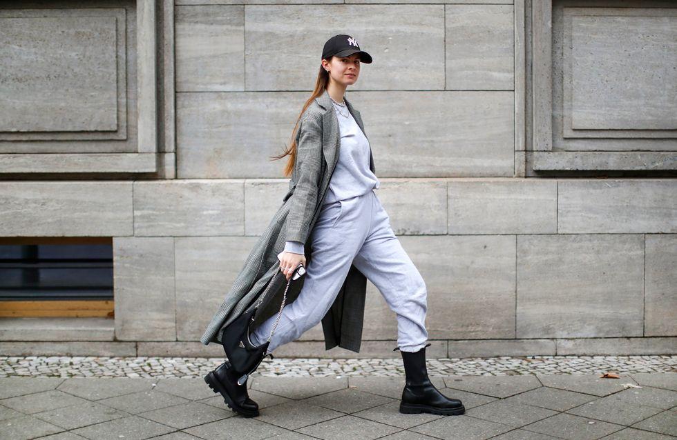 Hosen-Trends 2021: Das sind die beliebtesten Styles