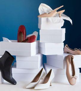 Test sulla personalità: che tipo di scarpa sei in base al tuo carattere?