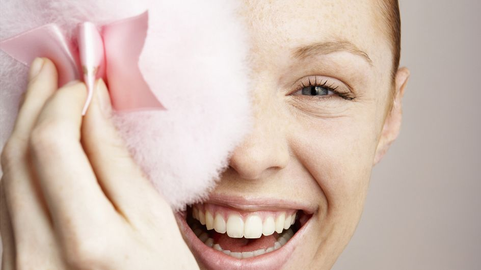Beauty-Liebling: Dieser Puder mattiert und lässt deine Haut atmen