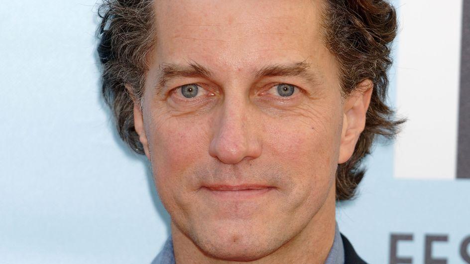 """Dominique Boutonnat, producteur de """"Intouchables"""" et """"Polisse"""", accusé d'agression sexuelle et tentative de viol sur son filleul"""