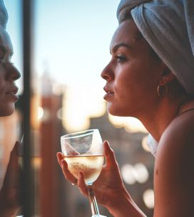 Studie zeigt: Hier finden Singles am häufigsten die Liebe