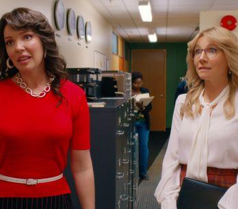 Toujours là pour toi : 3 infos à savoir sur la nouvelle série Netflix avec Kat