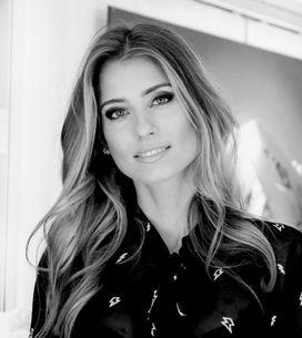 Nach Kasias Tod: Cathy Hummels richtet ernste Worte an ihre Fans