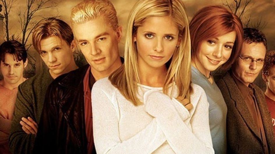 """Brimades, sexisme, harcèlement... Les stars de """"Buffy"""" dénoncent Joss Whedon"""