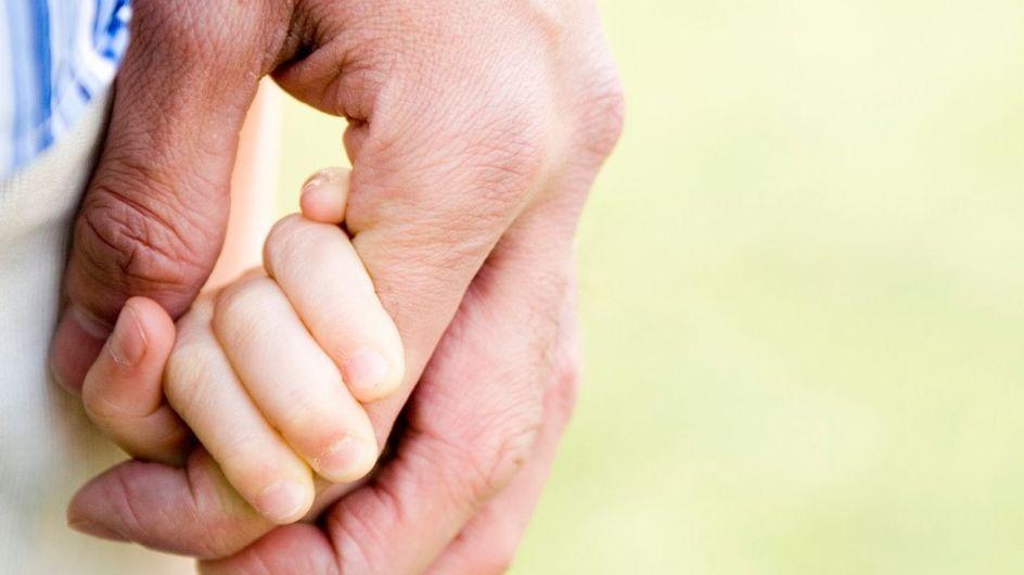 Papà mi manchi: le più belle frasi da dedicare a un papà che non c'è più