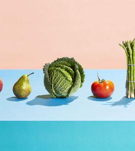 Cos'è la dieta combinata: perdere peso con la combinazione degli alimenti è faci
