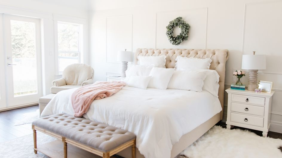 Come arredare una camera da letto: idee semplici e alla portata di tutti