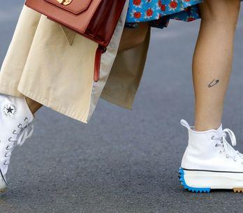 Sneakers Moda 2021: i 4 modelli di tendenza