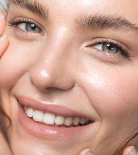 Make-up: i 5 migliori correttori, quelli che funzionano davvero