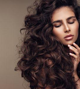 Le 5 migliori tinte per capelli da fare da sole a casa