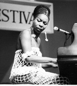 Ces 5 chansons de Nina Simone vous feront adorer le jazz