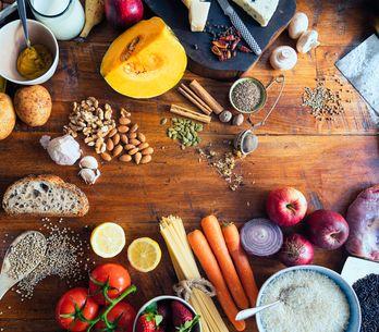 Flexitariano: cosa vuol dire poter mangiare in modo flessibile?