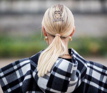 Fourches cheveux : comment s'en débarrasser une bonne fois pour toutes ?